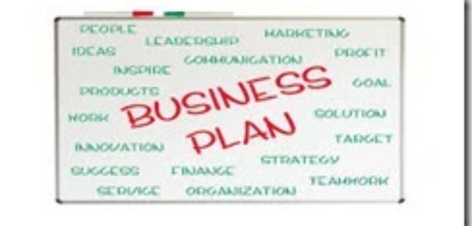 TRAINING STRATEGIC BUSINESS PLANNING AND IMPLEMENTATION