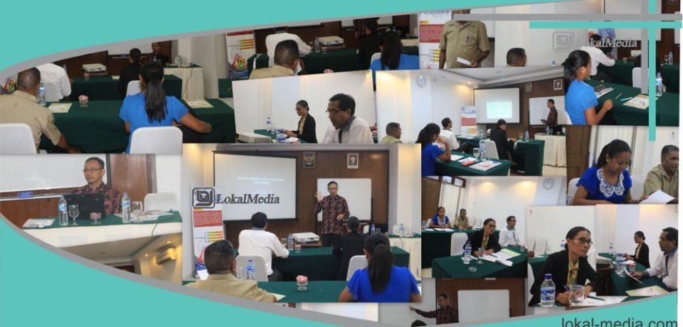 Program Sertifikasi LSP IKI