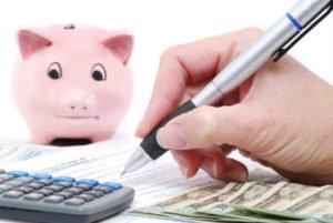 Pelatihan Forecasting, Budgeting and Cost Control