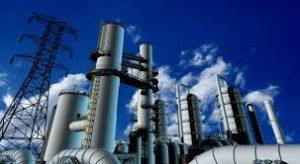 Pelatihan Practical Economic for Petroleum Production