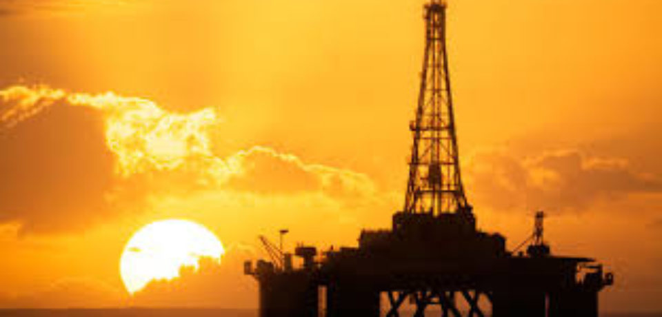 TRAINING CONCTRACT MANAGEMENT AND CONTRACT DRAFTING OIL AND GAS INDUSTRY