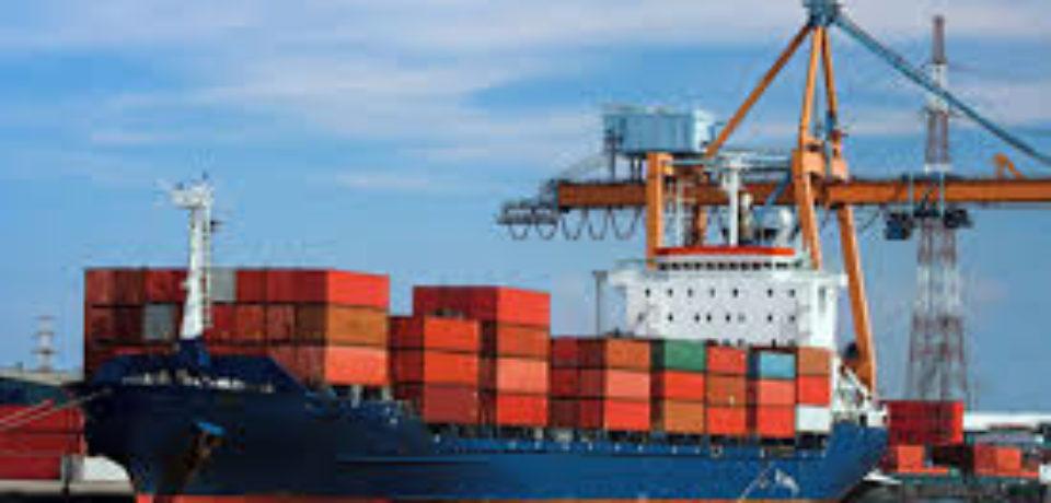 Training Pengadaan Cargo dan Manajemen transportasi luar negeri