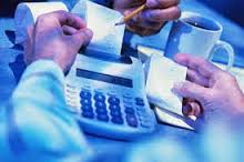 Pelatihan Perpajakan Perbankan