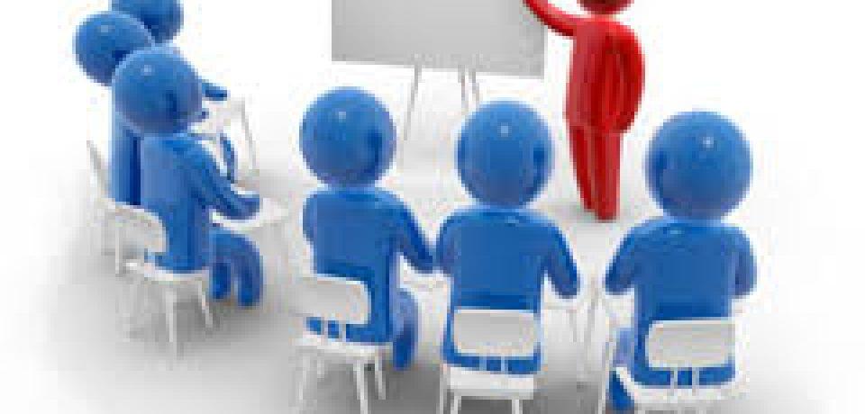 Pelatihan Auditor SMK3 Sertifikasi Depnakertrans RI