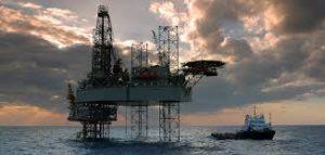 Pelatihan Petroleum Production System
