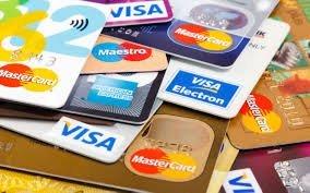 Training Perjanjian Kredit