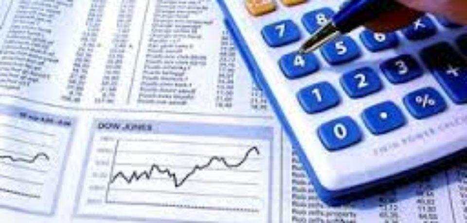 Pelatihan Penyataan Standar Akutansi Keuangan