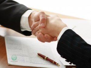 Training Perancangan Perjanian Kerja (PK). Peraturan Perusahaan (PP) atau Perjanjian Kerja Bersama (PKB)