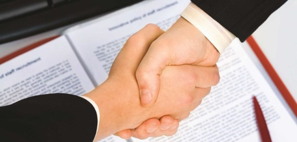 Pelatihan Purchasing Negotiating Skills and Dealing With Suppliers