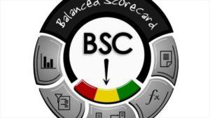 Training Management Kinerja BSC untuk Rumah Sakit