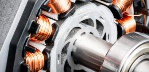 Pelatihan Electrical Maintenance & Inspection