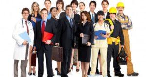 Pelatihan Management Penggunaan Tenaga Kerja