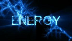 Pelatihan Management Energy
