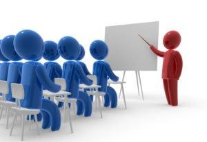 Training Perencanaan Diklat dan Evaluasi Program Diklat