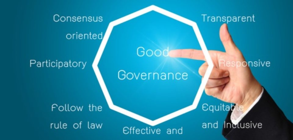 Training Purchasing Governance di Dalama GCG
