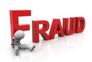 Training Fraud Auditing