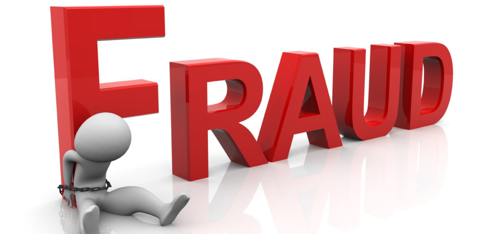 TRAINING FRAUD & INVESTIGATIVE AUDITING