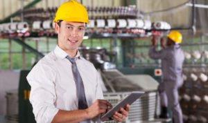 Pelatihan Effective Supervisory Management