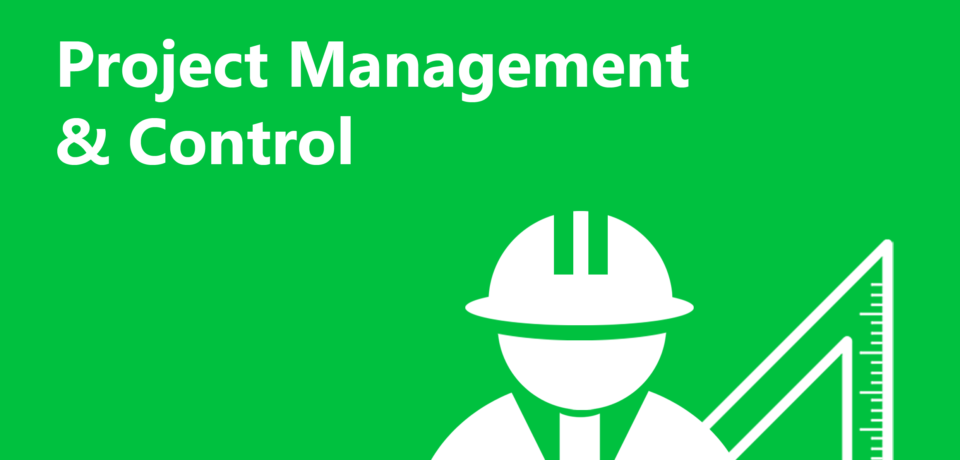 TRAINING PROJECT MANAGEMENT CONTROL