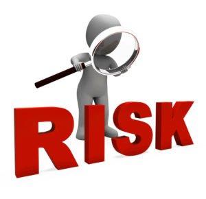 Training Credit Risk, Receivable & Corp. Collection Management