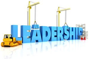 TRAINING EFFECTIVE LEADERSHIP FOR MANAGER