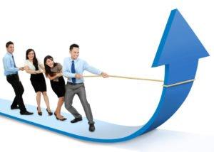 Training Manajemen Waktu untuk Meningkatkan Produktivitas