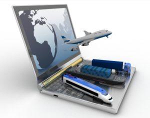 Training Loading and Transportation Management