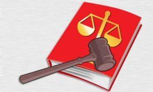 Pelatihan Pemahaman Terhadap Undang-Undang No. 40 Tahun 2007 tentang Perseroan Terbatas (UUPT)