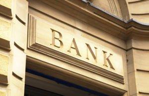 Pelatihan Kontrak Bisnis dalam Perbankan