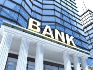 Training Marketing for Bank Industries