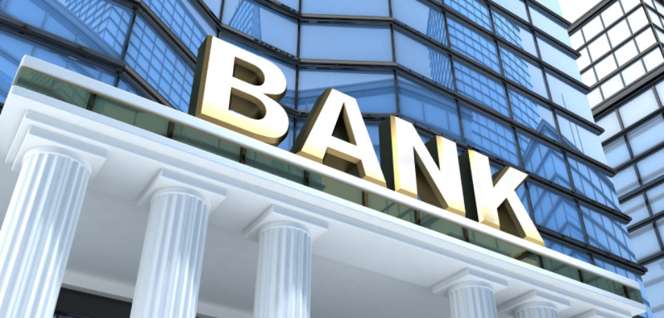 TRAINING PRIORITY BANKING AND WEALTH MANAGEMENT