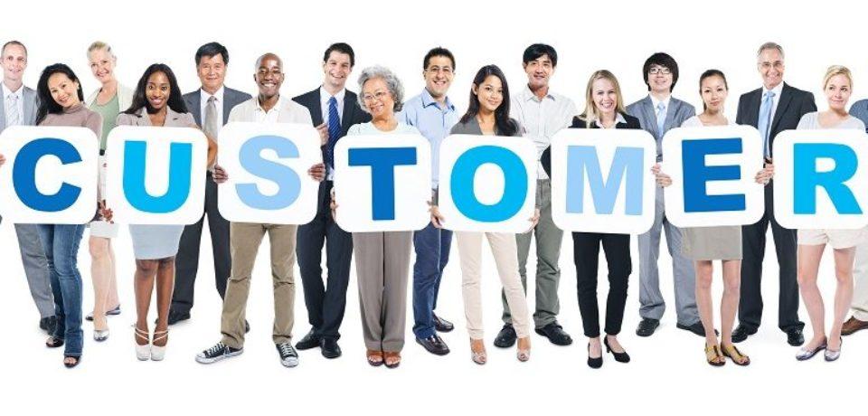 Pelatihan Pengukuran & Pengolahan Data Hasil Survey Kepuasan Pelanggan