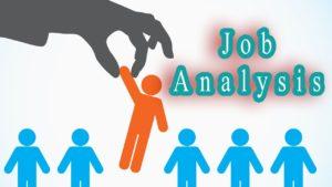 TRAINING JOB EVALUATION, JOB GRADING, AND REMUNERATION ANALYSIS
