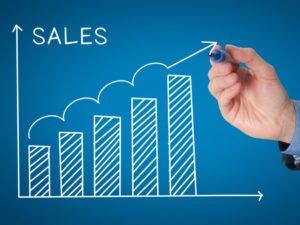 Training Persuasive-Selling Skills Workshop
