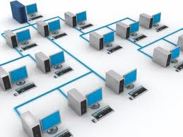Pelatihan Manajemen Jaringan Komputer