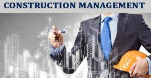 Training Analisa Struktur Dan Management Konstruksi