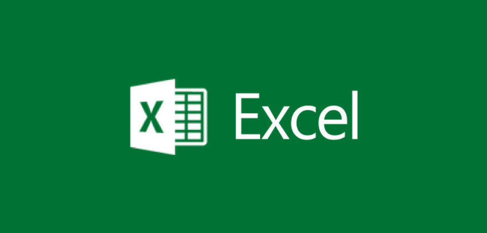 PELATIHAN DATABASE ANALYSIS AND DASHBOARD REPORTING WITH EXCEL 2010