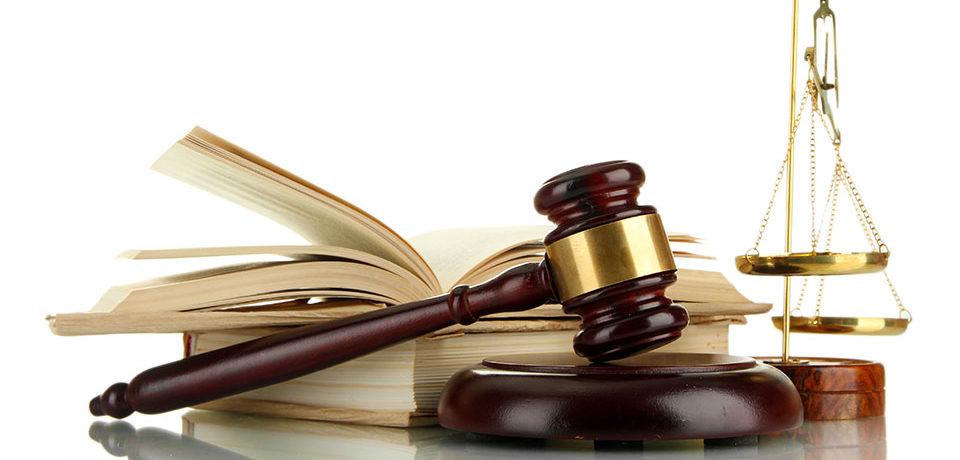 Training Perencangan Peraturan Perundang – Undangan