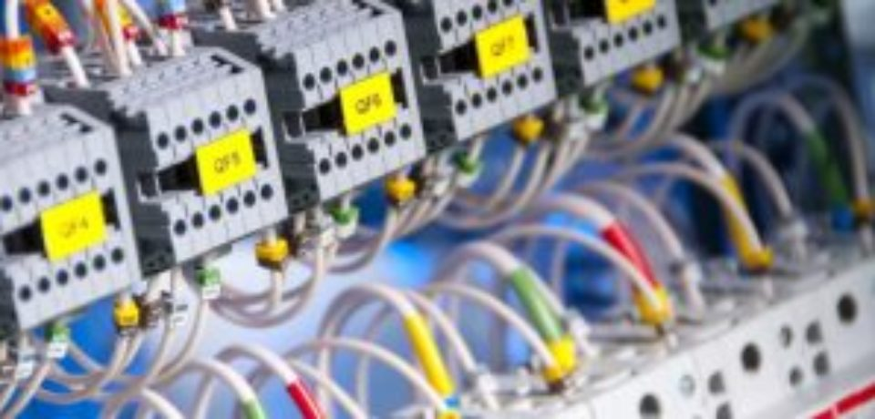 Pelatihan Preventive Maintenance of Electrical Equipment