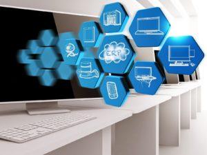 Training Analisis dan Perancangan Sistem Informasi