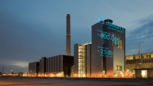 CHEMICAL IN POWER PLANT TRAINING