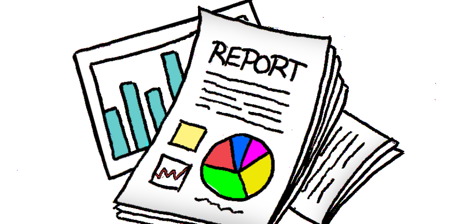 PELATIHAN EFFECTIVE REPORT WRITING