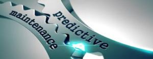 Training Preventive & Predictive Maintenance