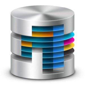 Pelatihan Instalasi Dan Manajemen Server Data