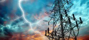 ELECTRICAL POWER SYSTEM ANALYSIS USING ETAP TRAINING