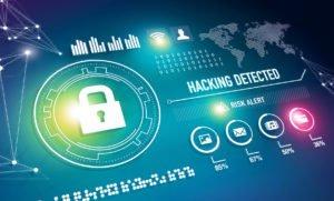 Windows Internetwork Security Training