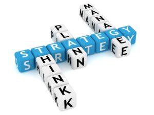 Pelatihan Perumusan Kebijakan dan Strategi dengan Sistem Dinamis