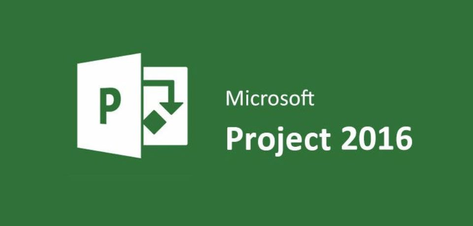 TRAINING MICROSOFT PROJECT 2016 BASIC & INTERMEDIATE