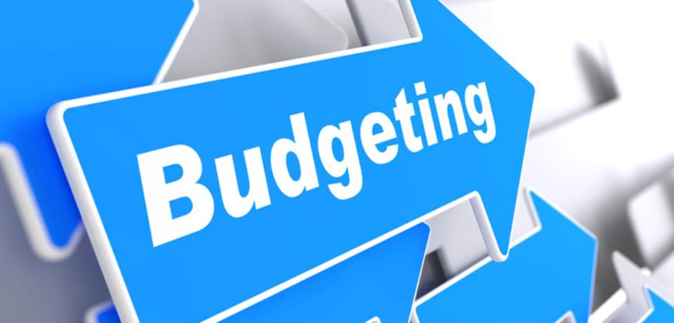 Training Rencana Kerja dan Anggaran Perusahaan