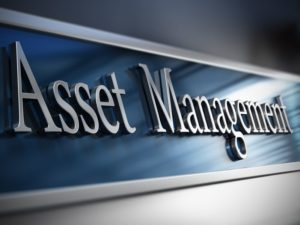 Pelatihan Physicaly Asset Management at Power Plant